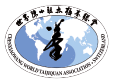 Chen Xiaowang World Taijiquan Association Switzerland